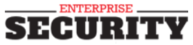 Enterprise Security Magazine Logo